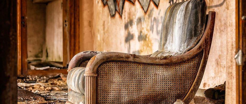 vintage wohnzimmer sessel