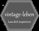 vintage-leben.de